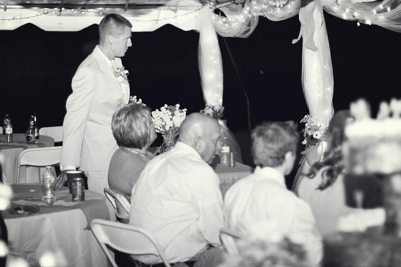 darling wedding 3 249 copy