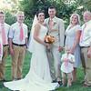 Darling Wedding 1 278 copy