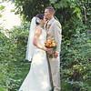 Darling Wedding 1 250 copy