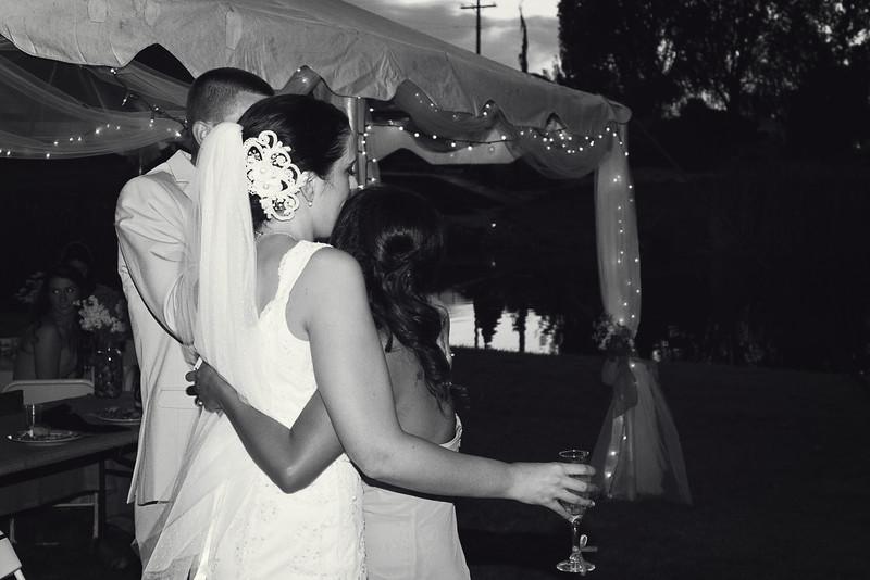 Darling wedding 2 222 copy