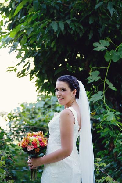 Darling Wedding 1 209 copy
