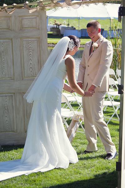 Darling Wedding 1 115 copy