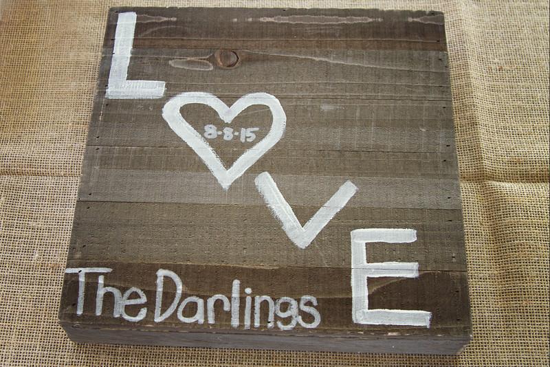 Darling Wedding 1 483 copy