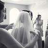 Darling Wedding 1 077 copy