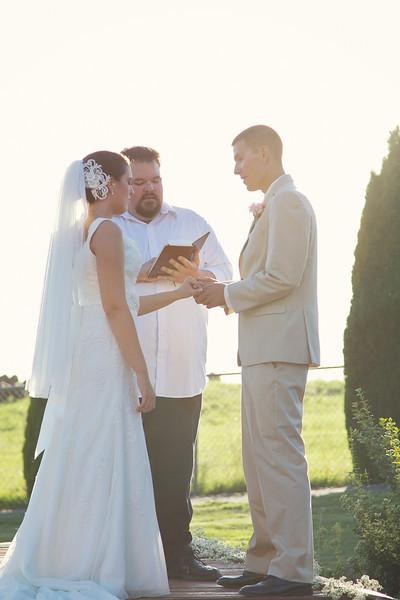 Darling wedding 2 037 copy