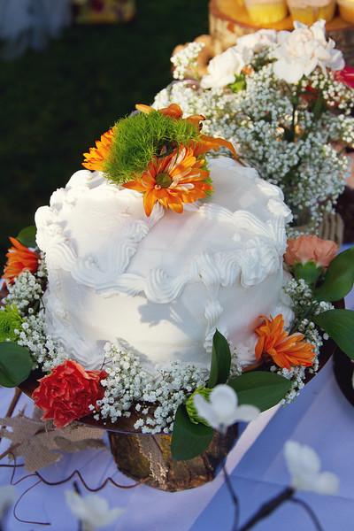 Darling Wedding 1 497 copy