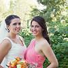 Darling Wedding 1 236 copy