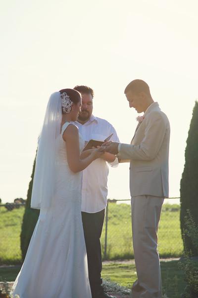 Darling wedding 2 036 copy