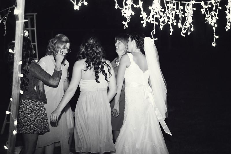 darling wedding 3 112 copy
