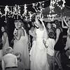 darling wedding 3 081 copy