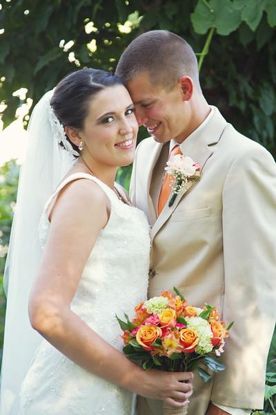 Darling Wedding 1 267 copy