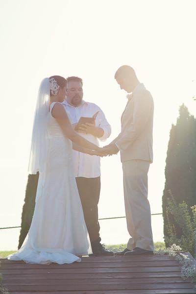 Darling wedding 2 027 copy