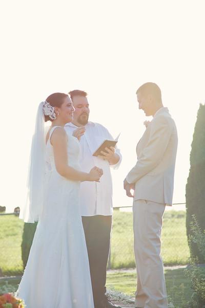 Darling wedding 2 034 copy