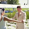 Darling Wedding 1 110 copy