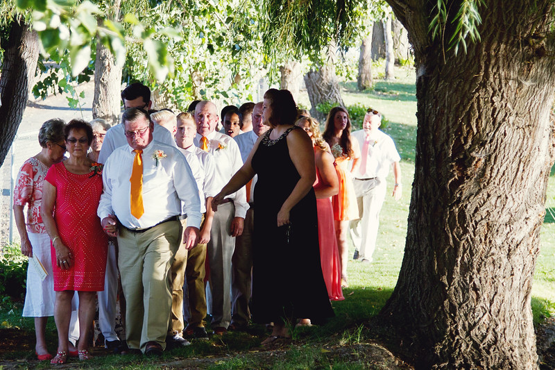 Darling Wedding 1 512 copy