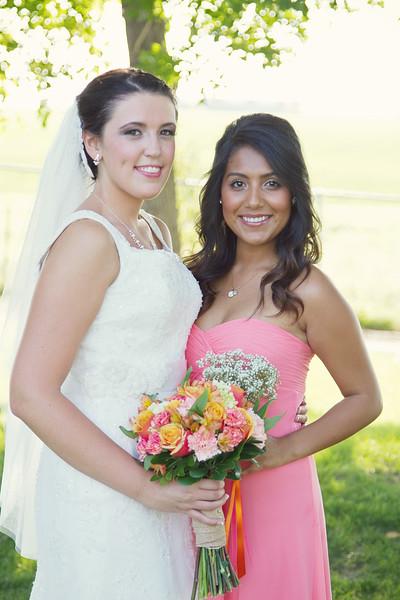 Darling Wedding 1 407 copy