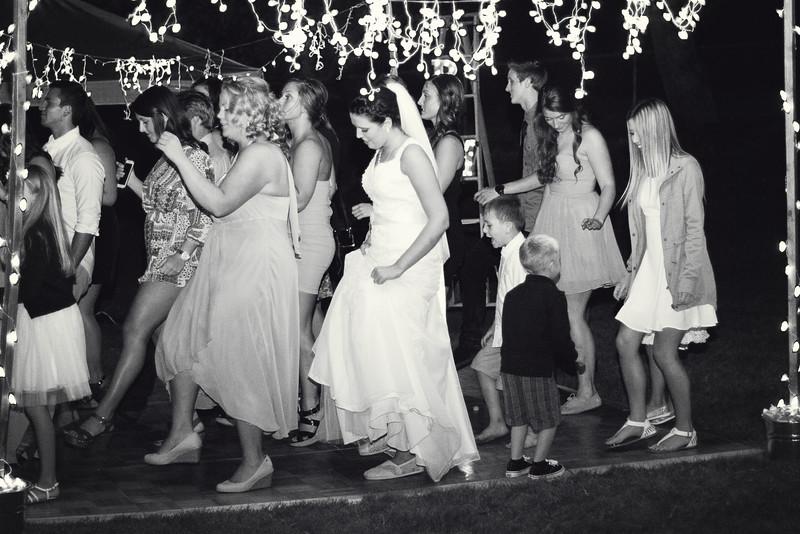 darling wedding 3 088 copy