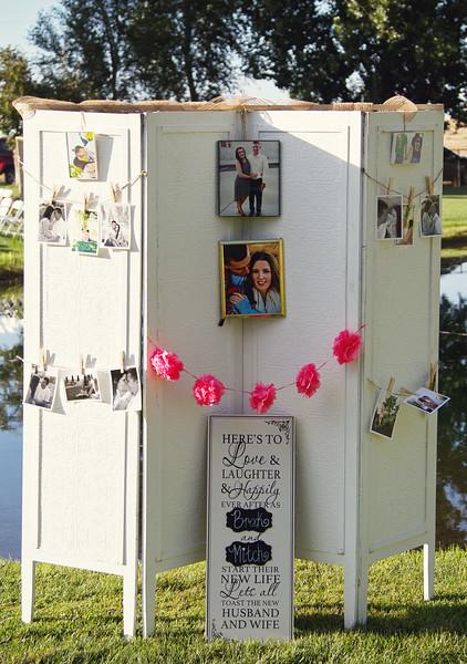 Darling Wedding 1 465 copy
