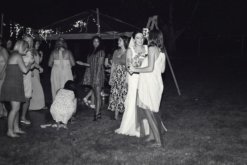 darling wedding 3 033 copy