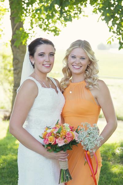 Darling Wedding 1 411 copy