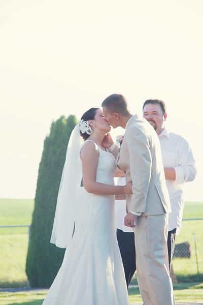 Darling wedding 2 052 copy