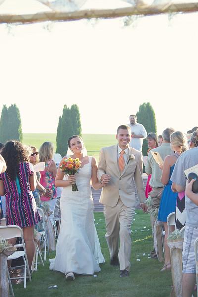 Darling wedding 2 066 copy