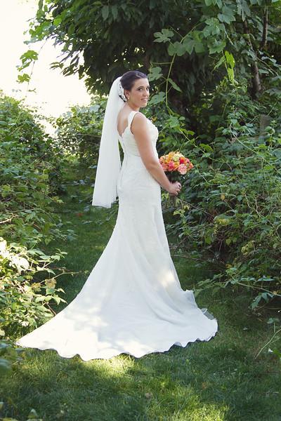 Darling Wedding 1 214 copy