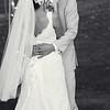 Darling wedding 2 245 copy