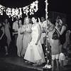 darling wedding 3 067 copy