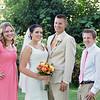 Darling Wedding 1 301