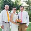 Darling Wedding 1 341 copy