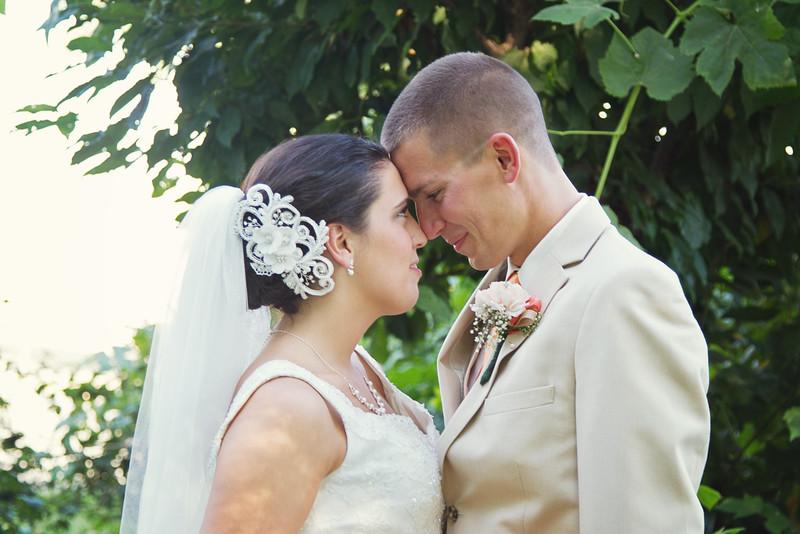 Darling Wedding 1 242 copy
