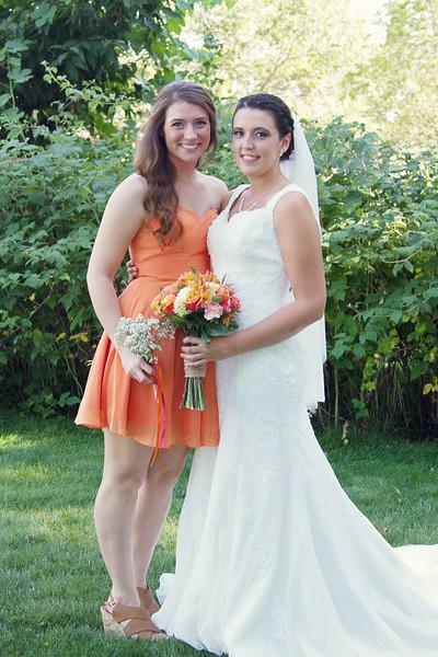 Darling Wedding 1 229