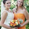 Darling Wedding 1 240 copy