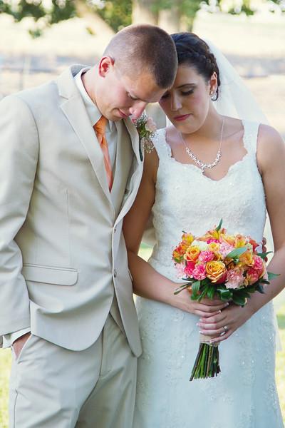 Darling wedding 2 148 copy