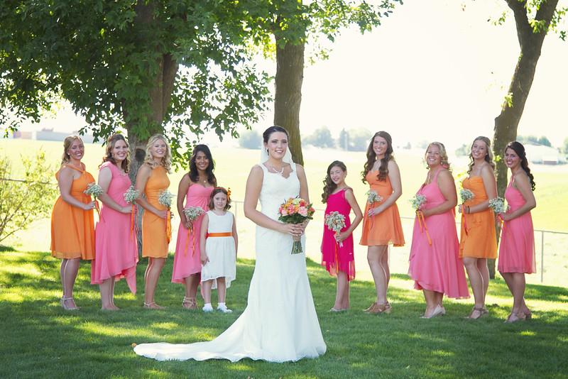 Darling Wedding 1 175