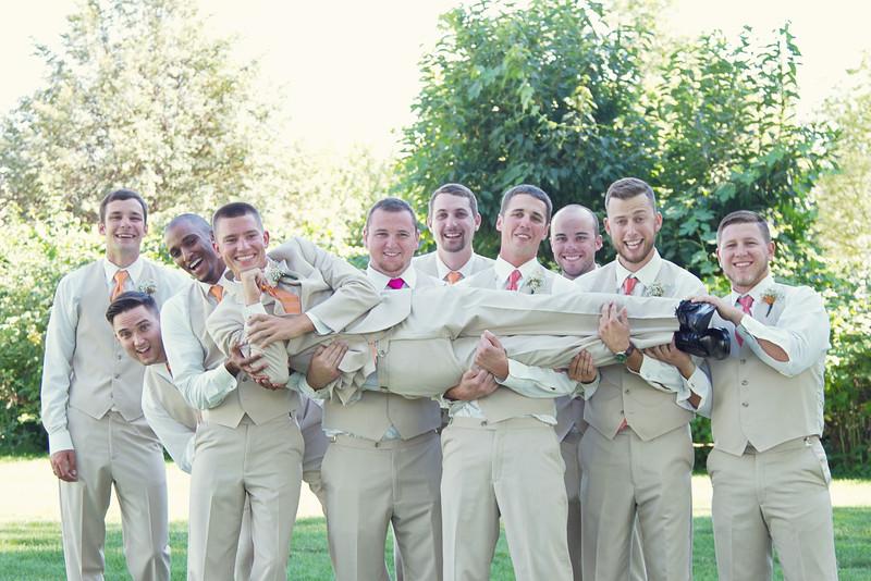 Darling Wedding 1 147 copy