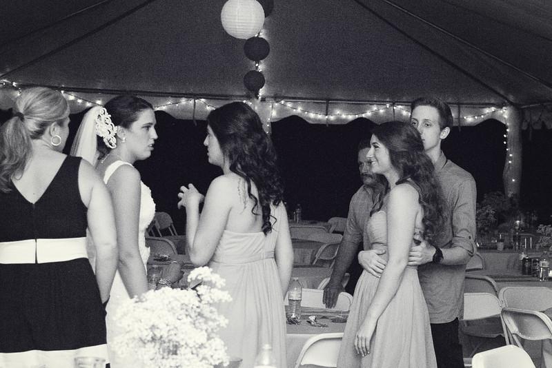darling wedding 3 047 copy