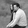 David and Katie-6