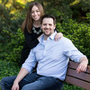 David and Katie-33