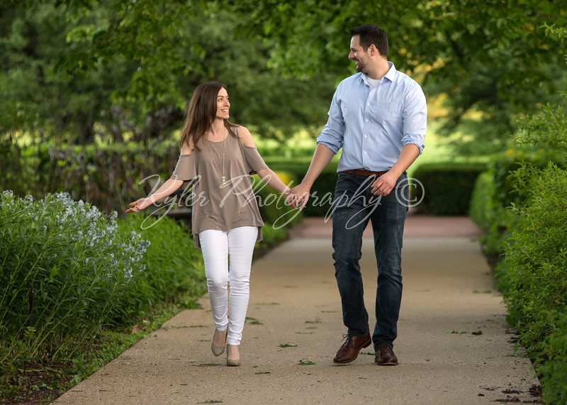 David and Katie-64