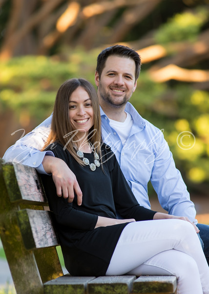 David and Katie-25