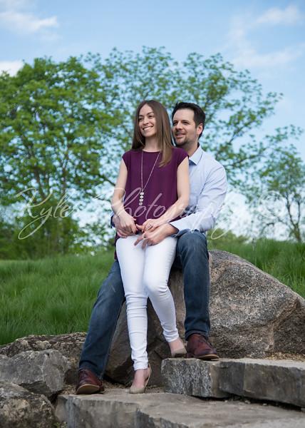David and Katie-13