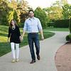 David and Katie-39