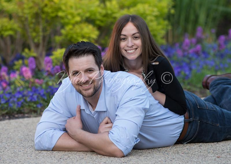 David and Katie-37
