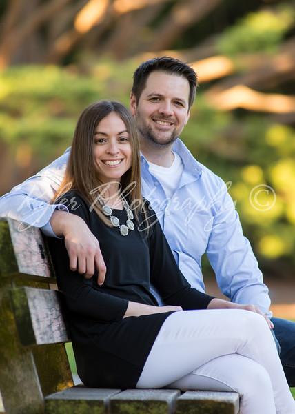 David and Katie-28