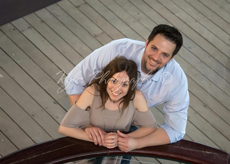 David and Katie-55