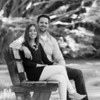 David and Katie-26