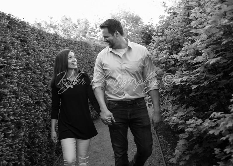 David and Katie-42