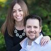 David and Katie-34